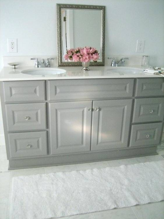 Kitchen Vanity Thumbnail size Vanity Hardware Unbelievable Ideas  Bathroom Cabinet And Enchanting