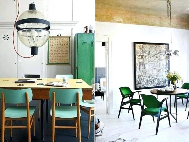 lime green dining chairs green dining chair lime green dining chairs  leather room green dining chairs