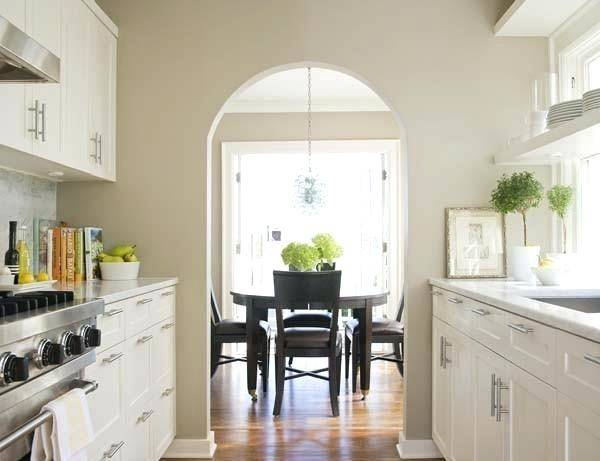 galley kitchen remodel ideas small bungalow kitchen remodel inspirational  modern kitchen design ideas galley kitchens maximizing