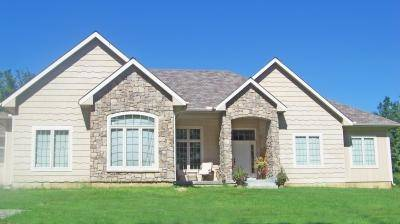 Sips House Plans Sips Panels House Plans Lovely Sip Homes Floor Plans  Inspirational
