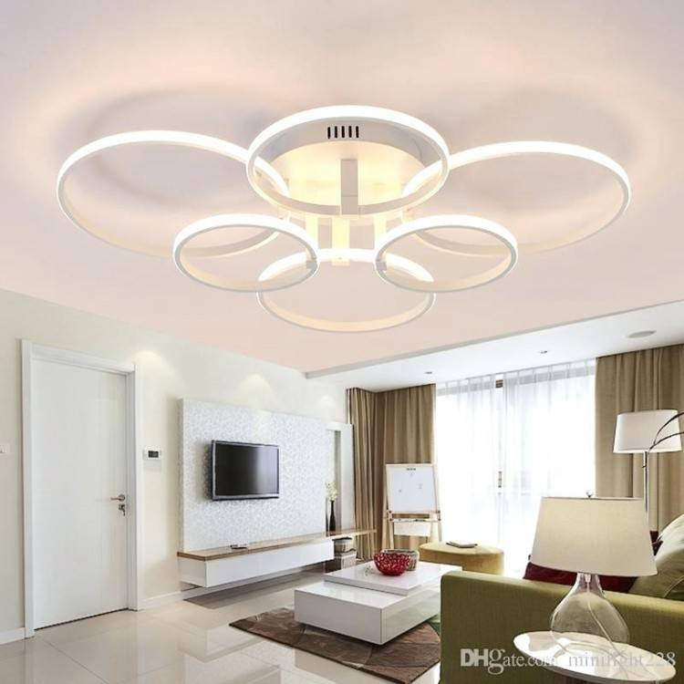 Large Size of Lights Pendant Small Modern Room Chandeliers Luxury Good Lamps  Chandelier Dining Table Above