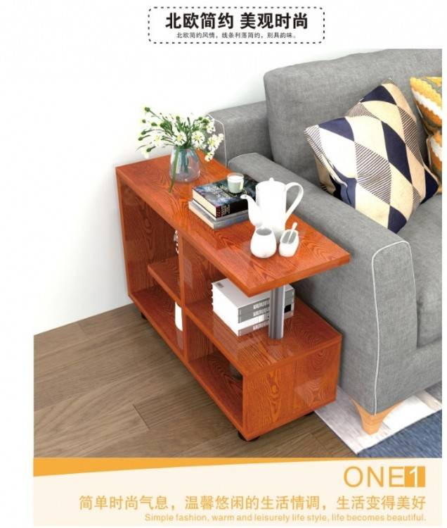 dining table with cabinet style dining table modern furniture wooden oak  wood minimalist style dining table