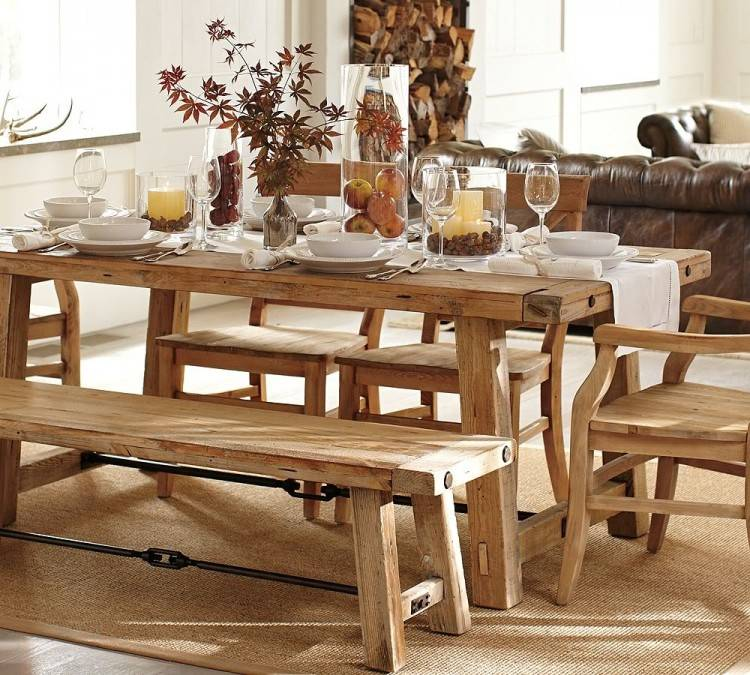 Round Country Table Country Dining Room Sets Round Farmhouse Dining Table  Round Country Dining Table Homey Ideas Round Farmhouse Dining Table French  Country