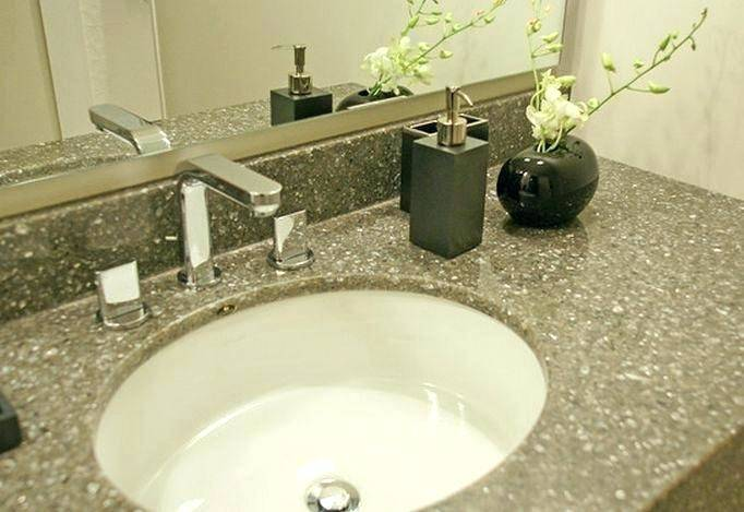 how to paint bathroom countertop best painting bathroom ideas on paint  painting and redo can you