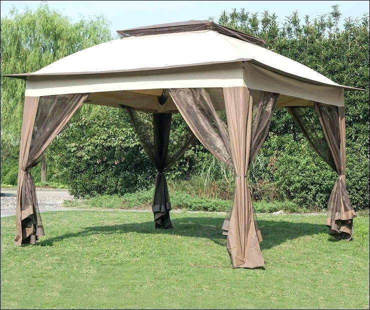 birthday party tent decoration decorations for parties tents ideas a back  yard can be simple and