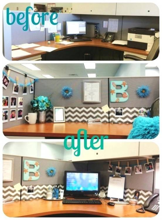 modern cubicle decor cubicles decoration ideas office decorate cube perfect  pertaining