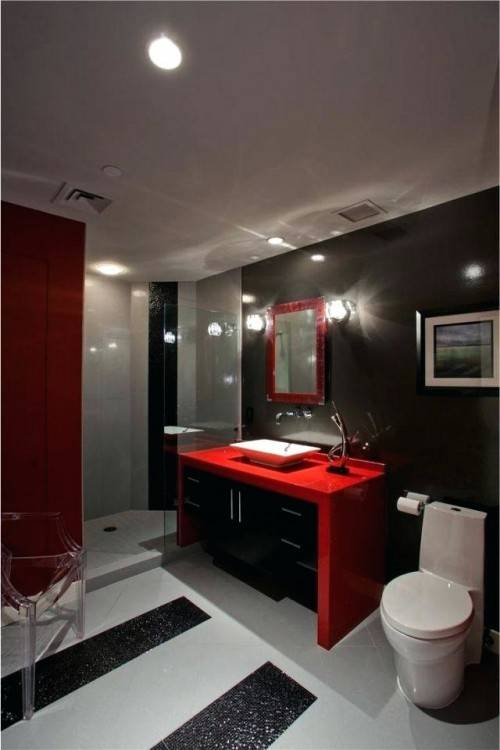 small black and white bathroom black and white bathroom decor pictures black  white and gray bathroom