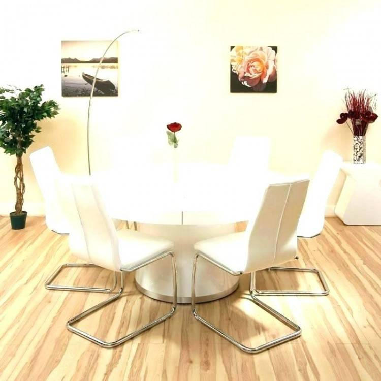 modern glass dining table set black and white dining room decor with glass  top dining room