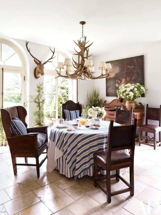 Country Home Decorating Ideas Pinterest Inspiring Good Wonderful Country Kitchen  Decor Pinterest As Country