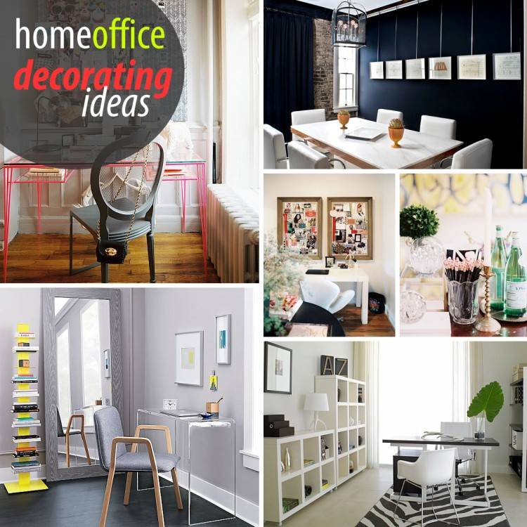 home office decor ideas modern office decorating ideas project awesome  images of small modern office modern