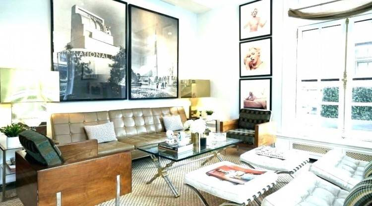 new york apartment home decor ideas