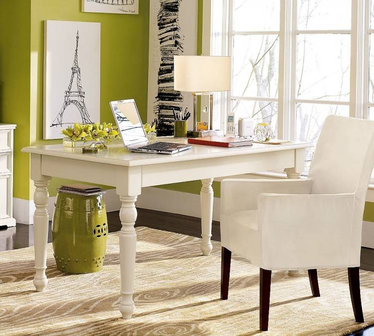 Full Size of Decorating Interior Design Ideas Small Office Space Country Home  Office Ideas Home Office