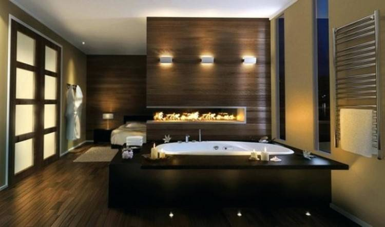 Full Size of Bathroom Contemporary Bathroom Design Ideas Good Bathroom  Designsmmaster Bathroom Designs Floor Plans White