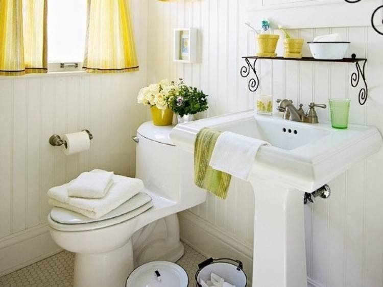Stylish Unique Apartment Bathroom Decorating Ideas Great Decorative  Ideas For Small Bathrooms And Before And After