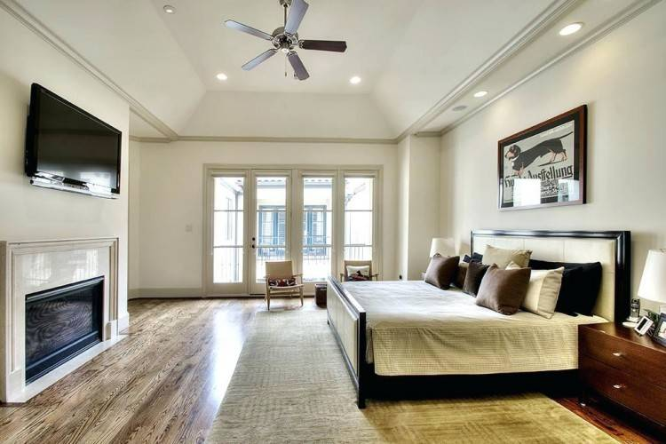 traditional bedroom ideas traditional bedroom design traditional