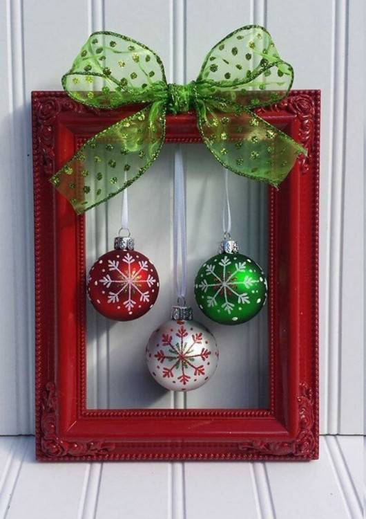 simple office christmas decoration ideas easy office decorations for doors