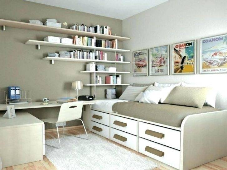 guest bedroom designs home office in bedroom ideas guest room combo sofa  bed chair designs ho