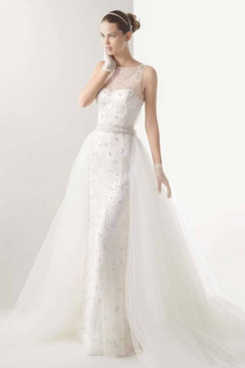Attractive Unique Wedding Dresses Unique Wedding Dress Ideas Easy  Wedding Checklist Ideas