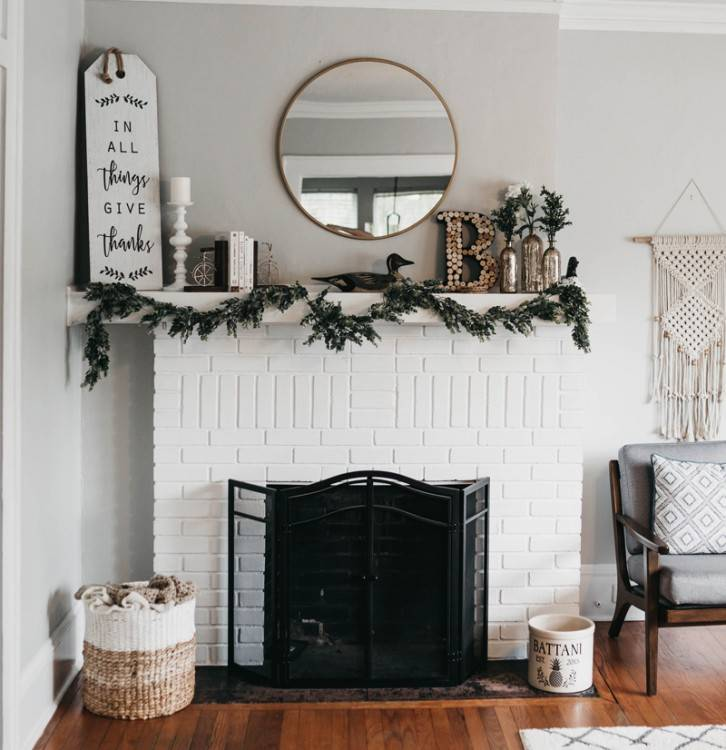 fireplace mantel mirror fireplace mantels with mirrors above antique  fireplace mantel mirror fireplace mantel decor ideas