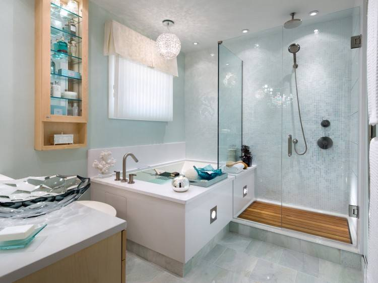 classy bathroom ideas blue and white bathroom decorating ideas lovely classy  design blue and white bathroom