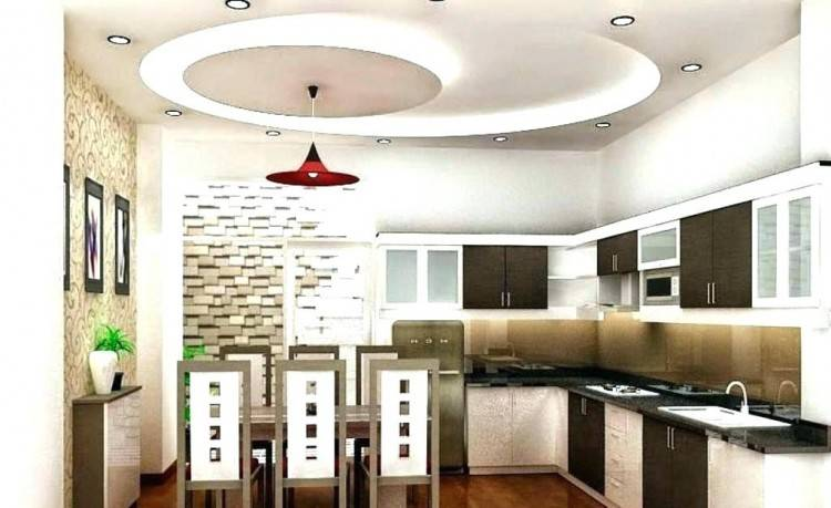 Kitchen Ceiling Lights Design Lighting Ideas Led Choose Ideal Kitchen  Ceiling Lights Design