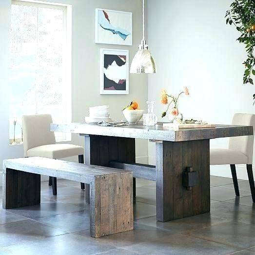 Full Size of Coviar Dining Room Table And Chairs With Bench Set Of 6  Chicago 2