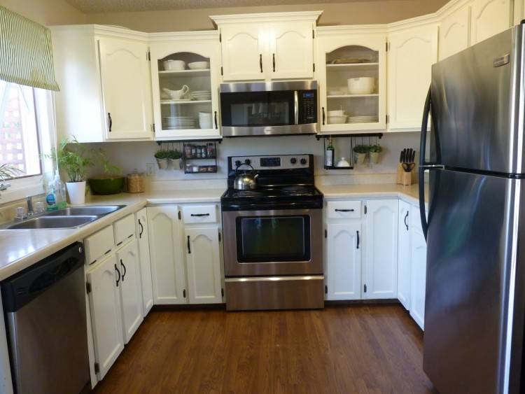 Small Kitchen Remodel Before And After Pictures Home Remodeling Ideas For  Small House Remodeling A Small Kitchen Before And After Small Kitchen  Remodel