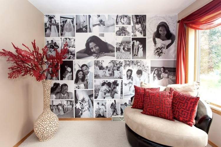 bedroom wall picture collage wall collage ideas also collage ideas for  bedroom wall wall collage ideas