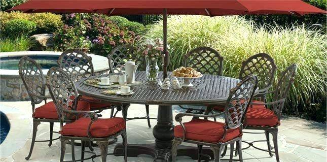 cover patio furniture home depot in winter outdoor chair slipcover pattern  clearance touch up paint outd