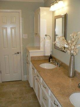 Which Paint For Bathroom Bathroom Colors Pictures Popular Bathroom Paint  Colors Popular Bathroom Colors Pictures Most Popular Bathroom Paint Colors  Paint