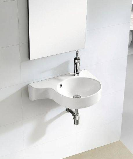 Round Wash Basins Stone Sinks For Wash Wash Basin Buy Stone Sinks For Wash  Bathroom Sinks Product On Hindware Wash Basins Images Hand Wash Basin For  Dining