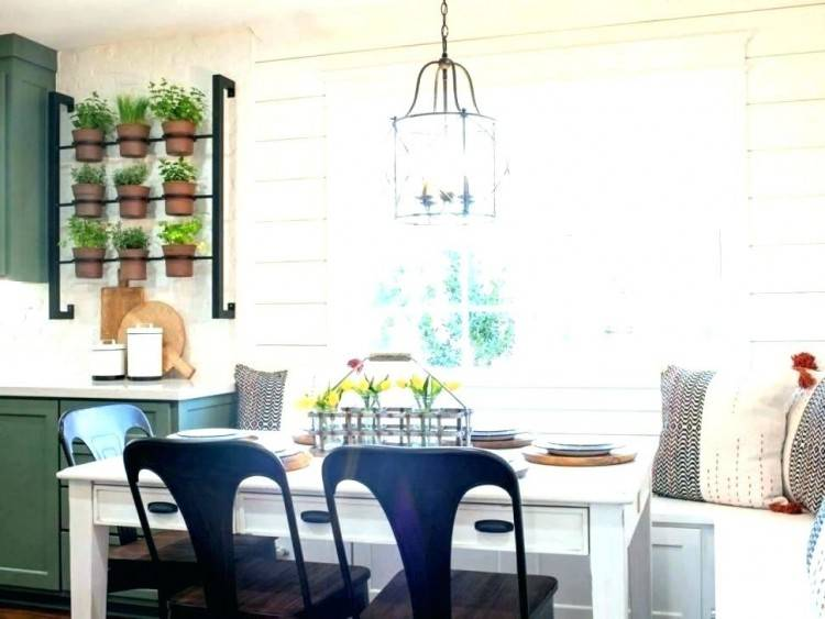 kitchen nook decorating ideas breakfast design 1 incredibly fabulous
