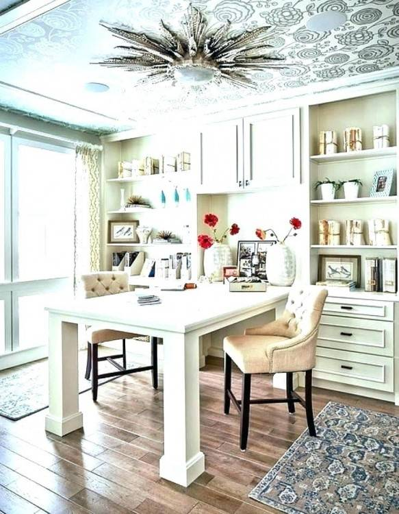 Full Size of Decorating Shabby Chic Bedrooms On A Budget Home Office Desk  Organization Office Space