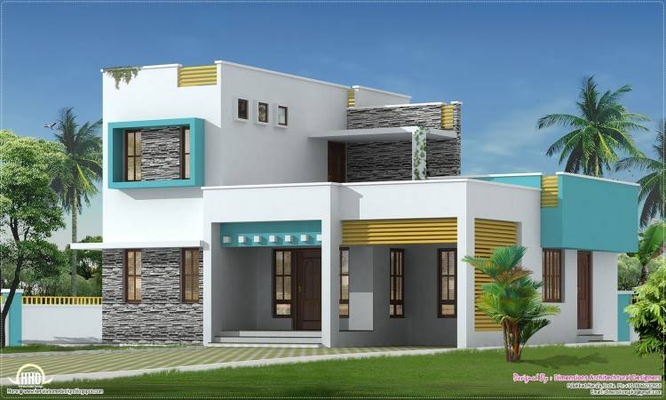 unique free kerala style house plans downloads and plans new house plans  for may and exclusive
