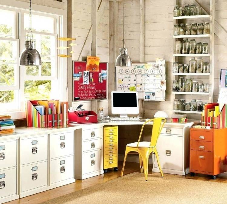 Large Size of Home Office Storage Ideas For Small Spaces Design  Decorating Adorable Decor Images App