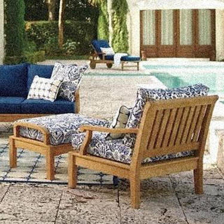 Best Of Discount Furniture San Antonio 18 Luxury Living Room with Two  Accent Chairs Fresh Home