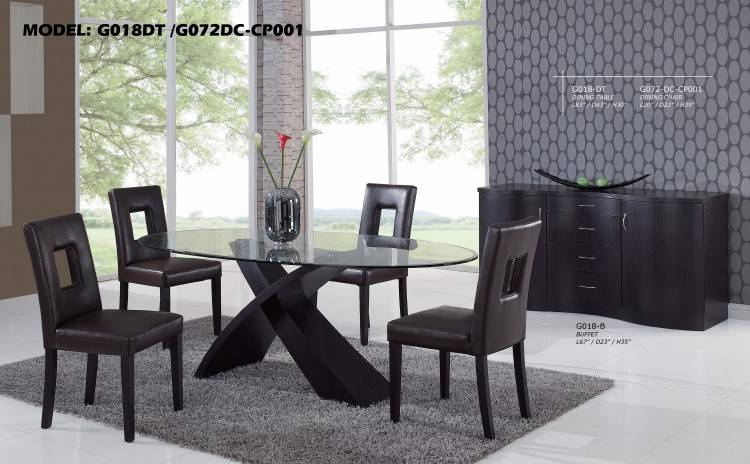 cute glass top dining room sets he glass dining room furniture cute glass  top dining room