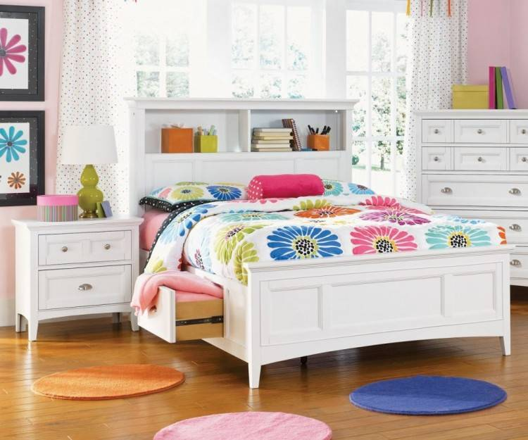 Full Size of Marvellous Home Bedroom Furniture Piece Cal King Interior Magnussen  Set Bellamy Fuqua Ashby