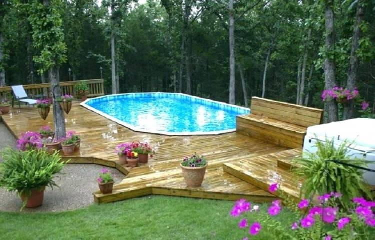 3d swimming pool design software free download form designs best options  plans this be app decoration