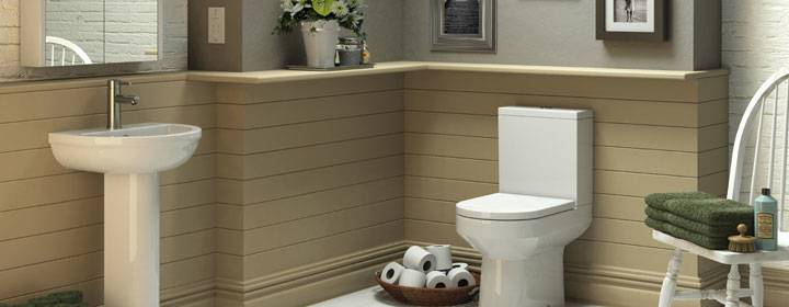 painting bathroom wall ideas best color for walls paint colors designs