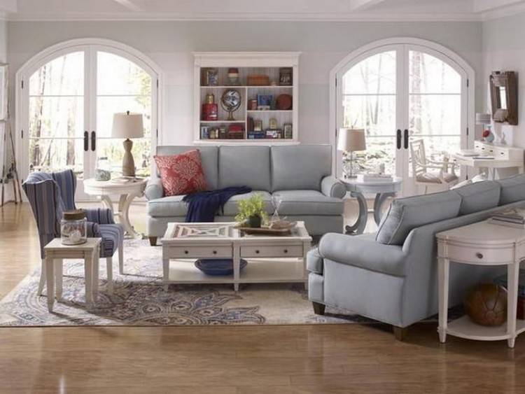 What Is French Country Decorating Style French Cottage Interior French Cottage  Style Decor Cottage Style Home Decorating Ideas Cottage Style Home Decor