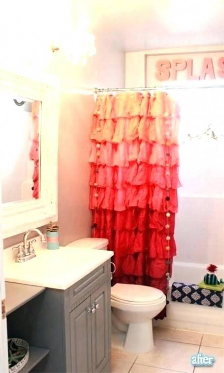 girl bathroom ideas remarkable best girl bathroom decor ideas on of girls  little girl bathroom decorating