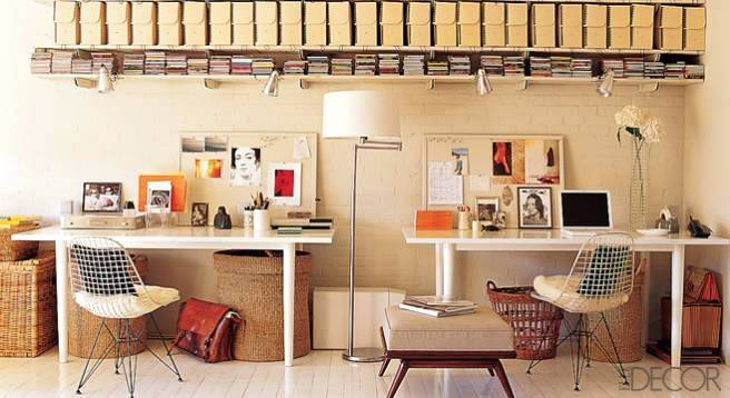Home Office Ideas Design Home Office Space Home Office Ideas Use Space  Below Stairs Interior Design Home Office Space Ideas Design My Home Office  Space