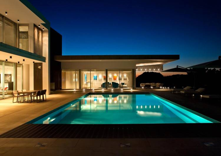 Swimming Pool Design Pictures For Contemporary Ideas And Modern Family