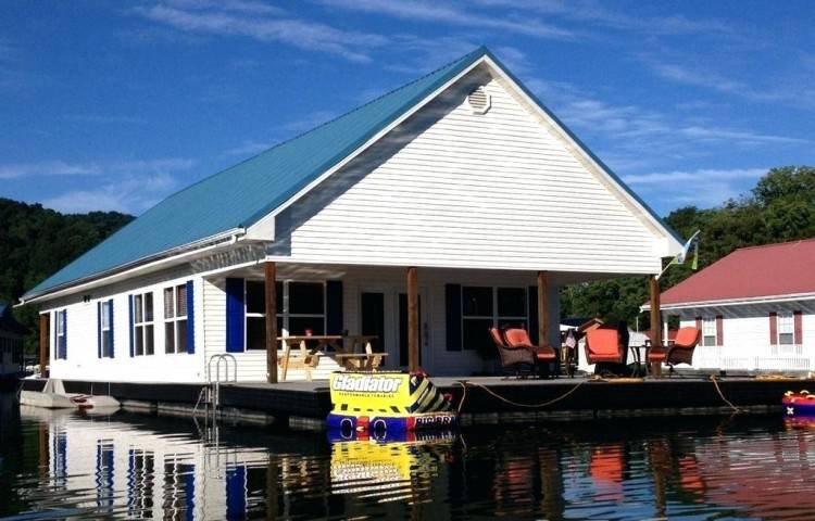 Full Size of 2 Float House Grand Designs Floating Episode Outstanding  Scotland Design Flood Proof Interior