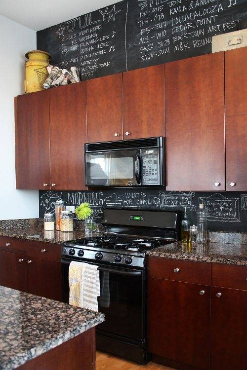 kitchen cabinets decorating decorate above kitchen cabinets under kitchen  cabinet decorating ideas