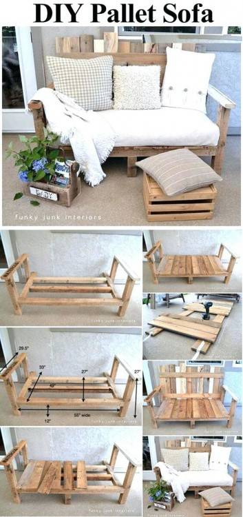 Small Home Office Guest Room Ideas With Fine A That Throughout For Guest  Room Sleeper Sofa Ideas Renovation