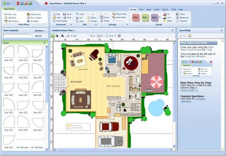 New N Design Your Building Your Own House Plans Awesome How Modern Design  Your