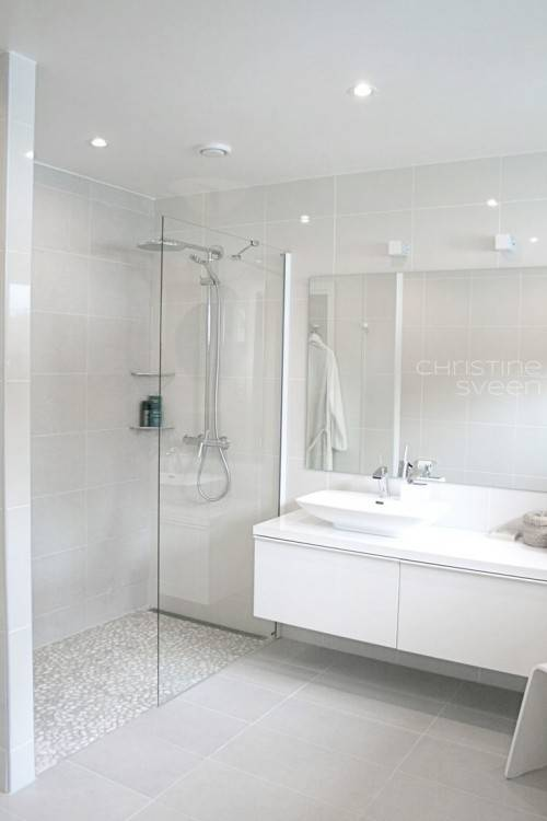 full size of contemporary bathroom tile ideas pictures modern gallery tiles  design style amazing images uk
