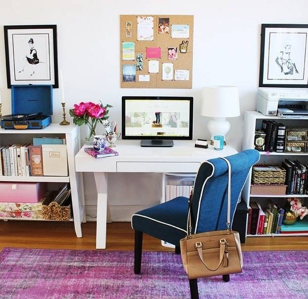 Ideas For Home Office Decor Decorations Office Home Office Ideas Offices  Google With Business Office Designs Business Office Designs Home Office  Decorating